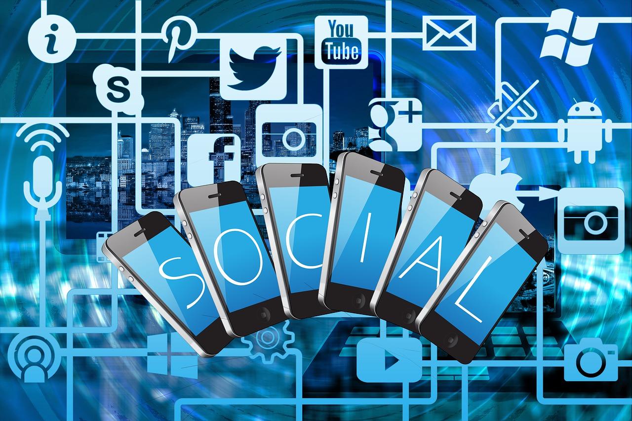 Tips om je marketing op de sociale media te helpen verbeteren